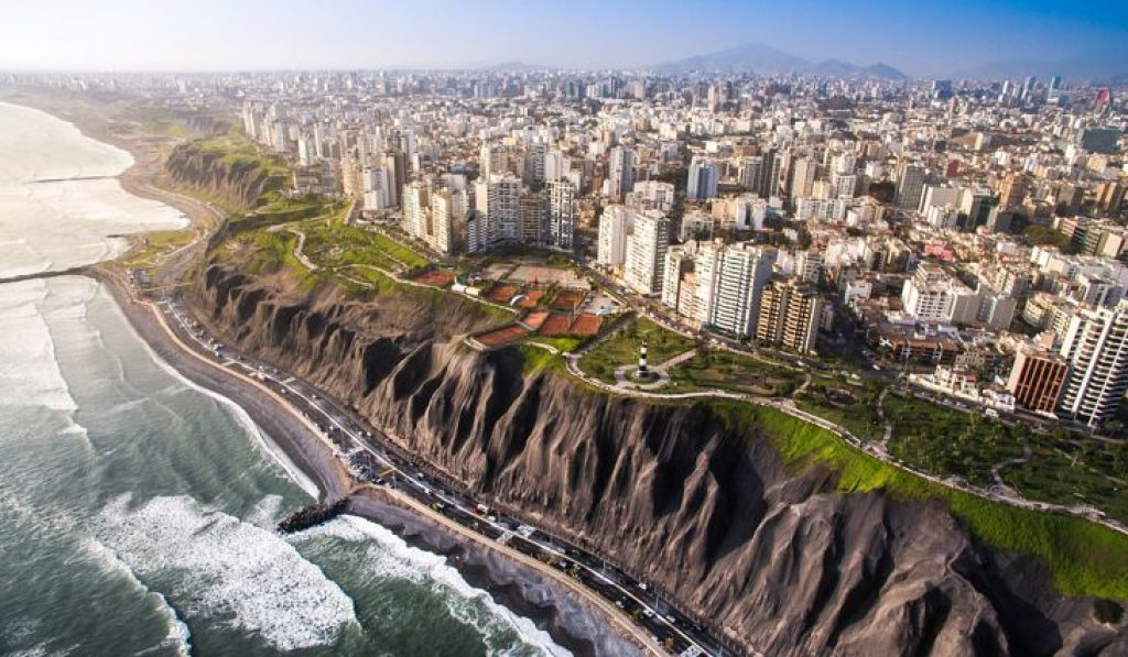 lima peru cheapest places to travel in the world